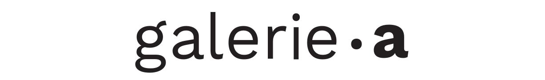 Galerie a galerie d'art actuel québécois basée dans le Vieux-port de la Ville de Québec. Expose des oeuvres d'art contemporaines; peintures, sculpture, oeuvres sur papier et installation. Lieu pour les collectionneurs et amateurs d'art actuel. Pour acheter les oeuvres d'art québécois.