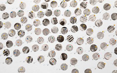 Galerie.a – Annonce de la programmation Automne 2019