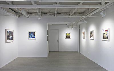 La Galerie.a lance son premier appel à projets pour compléter sa programmation 2020