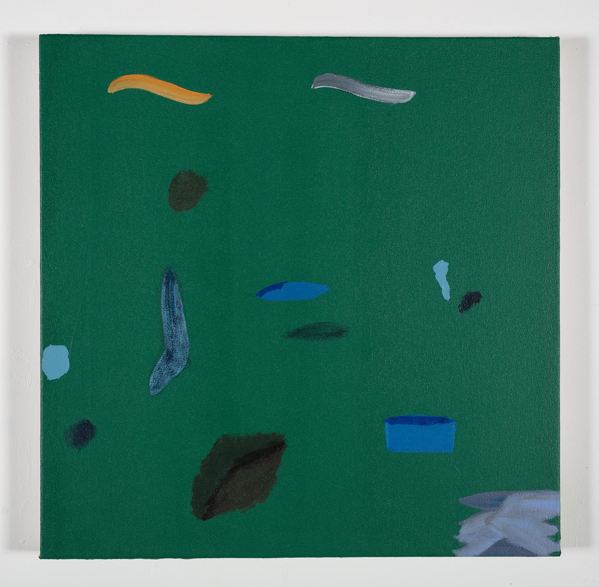Nathalie Thibault distracteurs de couleur 3 galerie.a